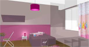 deco chambre girly peinture chambre girly raliss com