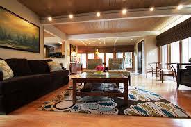 best mid century modern living room ideas