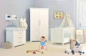 conforama chambre bébé chambre complete bebe conforama finest conforama chambre complete