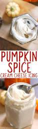 Libbys Marbled Pumpkin Cheesecake Recipe by Everyone Loved It Will Make Again Soon Pumpkin Spice Cream