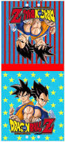 Dragon Ball Z Decorations by 192 Best Dragon Ball Z Printables Images On Pinterest