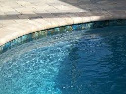 26 best swimming pool tiles images on swimming pool