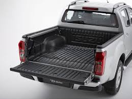 Cargo Net For Use With Cargo Rail - White Horse Motors Hitchmate Cargo Stabilizer Bar With Optional Divider And Bag Ridgeline Still The Swiss Army Knife Of Trucks Net For Use With Rail White Horse Motors Truxedo Truck Luggage Expedition Free Shipping Ease Dual Bed Slides Pickup Truck Net Pick Up Png Download 1200 Genuine Toyota Tacoma Short Pt34735051 8825 Gates Kit Part Number Cg100ss Model No 3052dat Master Lock Spidy Gear Webb Webbing For Covercraft Bed Slides Sale Diy