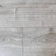 Kronoswiss Laminate Flooring Canada by Kronoswiss Umber Silverado Grey Oak 12mm Ac5 Laminate Wood Floor