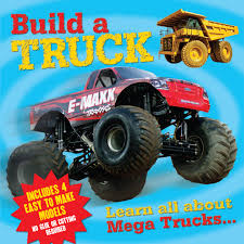 Build A Truck New Build A Chevy Truck Types Of 66 Models Toy Project N Cook With Tom The Muscle Truck Build Worth Doing For A Very Deserving Man How To Food In Kansas City Kcur Your Own 500hp With Valvoline To Lego Pictures Wikihow Monster Dream Cars Factory Children Magnetic Buildatruck 2018 Ford Best Interviews Four People Reveal