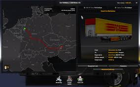 SCS Software's Blog: 2015 In American Truck Simulator Lets Get Started With Some Heavy Cargo Scs Softwares Blog 2015 Real Game Play Online At Meinwurlandeu Fort Wargame 28mm Armoured Delivery Car Transport Apk Download Free Simulation Game For Euro Screenshots Hooked Gamers Image Zombiemod Company Of Heroes Driver Android Games In Tap Discover Superb 2018 Gameplay Fhd 2 Youtube Express Skins Mod Mod Ats Pizza Milk Free Download