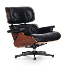 Eames Lounge Chair   Vitra   AmbienteDirect.com Suita Club Armchair By Vitra Stylepark Hal Studio Office Swivel Chair Park Hivemoderncom Buy The Dsw Eames Plastic Side Chair Dark Maple Base At Nest Daw In Our Design Shop Daw By In Our And Magnificent Bucket Lounge Ottoman Armchair Upholstered Utility Olimpo 10 Sierra Grey Jasper Morrison For Uk Louis Xx Protype Philippe Starck Edition Dar