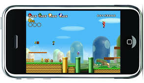 Best iPhone Games – The best free iPhone games you can
