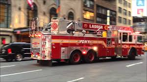 53 Ladder 43, Fdny Engine 53 Ladder 43 PatchDownload Free Software ... Exclusive Super Extremely Rare Catch Of The 1987 Mack Cf Fdny Foam 5 Feature 1996 Hme Saulsbury Rescue Classic Rollections Fdny Fire Truck Stock Photos Images Alamy Fdnytruckscom Engine Company 75ladder 33battalion 19 46ladder 27 Trucks On Scene All Hands Box 9661 Queens Youtube Storage Lot For Trucks That Are Being Delivered Fixed Explore New York Todays Homepage Apparatus Sale Category Spmfaaorg