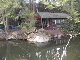 RoundStone Camping weatherly PA jim thorpe fishing RV