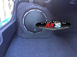 Dodge Charger Custom Sub Boxes For Sale On EBay Or Local Pickup In ... Custom Fitting Car And Truck Subwoofer Boxes 42007 Ford F250 F350 Super Duty Sub Box Hatchback Dual 15 Unloaded Enclosure 215h Club Cab Custom Subwoofer Box Build W Pics Dodgeforumcom Chevrolet Ck Ext 8898 10 Rc Dodge Ram Srt10 Forum Viper Of America Stereo Kicker Single Vented Universal Regular Homebrew Hightech Handbuilt System Truckin Magazine