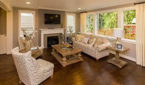 Cinetopia Living Room Overland Park by Interior Of The Grand Xl Yelp Cinetopia Beaverton Living Room