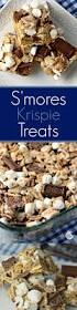 Pinterest Rice Krispie Halloween Treats best 25 krispie treats ideas on pinterest rice krispies rice