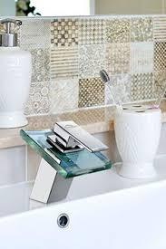 20 wasserhahn bad ideas sink bathroom top new bathroom ideas