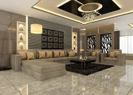100 Latest Sofa Designs For Drawing Room Turnkey Interior Contractor In 2019 Living Room Sofa