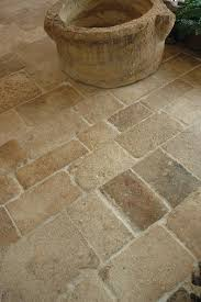 best tile for patio best 25 patio tiles ideas on small downstairs
