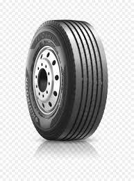 Hankook Tire Car Hankook AL22 Truck Tyres - Car Png Download - 1000 ... Hankook Tires Performance Tire Review Tonys Kinergy Pt H737 Touring Allseason Passenger Truck Hankook Ah11 Dynapro Atm Consumer Reports Optimo H725 95r175 8126l 14ply Hp2 Ra33 Roadhandler Ht Light P26570r17 All Season Firestone And Rubber Company Car Truck Png Technology 31580r225 Buy Koreawhosale