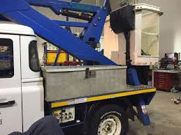 HZG - 13m RT13 4x4 MOUNTED CHERRY PICKER PLATFORM FOR SALE - Smart ... China Heavy Duty Mobile Mulfunctional Truck Crane For Sale 2008 Ford F550 Service Utility Crane Mechanics Truck Welder For Hzg 13m Rt13 4x4 Mounted Cherry Picker Platform Sale Smart 2005 Freightliner Fl80 Service Mechanic Utility Farm Hyva United Kingdom Workshop Aus Looking More Room To Stow Tools And Carry Parts 2006 Chevrolet Body Trucks Elindustriescom New Used West Georgia Hydraulics Inc Sales Carco Equipment Rice Minnesota