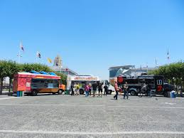 Food Trucks | The San Francisco Scene--Seen! The Fish Tank Best Food Trucks Bay Area Adams Grub Truck Caseys Pizza Truck Wiki Fandom Powered By Wikia Worlds Newest Photos Of Hiyaaa Flickr Hive Mind Vizzi Photos For Hiyaaa Yelp To Devour Off The Grid Food Trucks Snacks Try Before You Buy Rent A From I Left