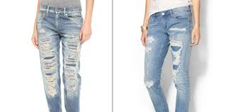 the boyfriend jean is the only pair you u0027ll need this summer huffpost