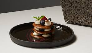 cuisine in pancake day 2018 best vegan pancakes in about magazine