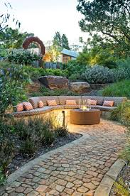185 Best Garden   Stone And Rock Images On Pinterest   Garden ... Best 25 Sloped Backyard Landscaping Ideas On Pinterest A Possibility For Our Landslide The Side Of House How To Landscape A Sloping Backyard Diy Design Ideas On Hill Izvipicom Around Deck Gray Trending Garden Quiet Corner Sixprit Decorps 845 Best Outdoor Images Living Landscaping Debra Kraft Aging In Place Garden Archives In Day Designs Uphill With Slope Step By Steps And Stairs Timbers