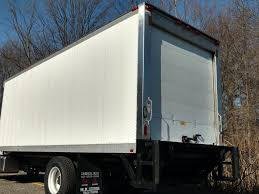Used Hino Reefer Trucks For Sale Renault Midlum 18010 Refrigerated Trucks For Reefer Trucks For Sale Refrigerated Truck Sale 2009 Intertional 4300 26ft Box Trucks For In Illinois The Total Guide Getting Started With Mediumduty Isuzu Used 2007 Intertional Truck In New Jersey 2012 Mitsubishifuso Fe180 590805 Pa Reefer Body 5t Light Duty Refrigerator Frozen Chilled Delivery Rich Rources Van In Virginia Used