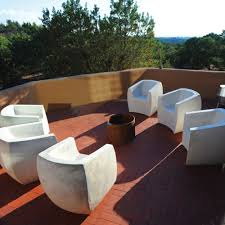 Stunning Santa Fe Home Design by Furniture Best Outdoor Furniture Santa Fe Decor Idea Stunning
