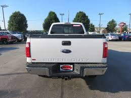 2010 Used Ford Super Duty F-250 SRW Lariat FX4 Crew Cab 4X4 20 ... 2018 Ford Super Duty F250 Xlt Pickup Truck Model Hlights Beds Tailgates Used Takeoff Sacramento New And Cars Auto Direct Edgewater Park Nj For Sale Virginia Diesel V8 Powerstroke Crew The 2017 Meets 3400 Pounds Of Concrete Xl Lifted F4 50 Power Stroke Diesel Heavy D Sparks Used 2004 Ford 4wd 34 Ton Pickup Truck For Sale In Pa 33117 Hf Rf Noise Mobile Powerstroke 2019 King Ranch