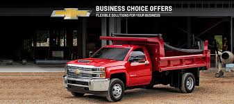 Fleet Vehicle Specials In Madison | Serra Chevrolet Buick GMC Of ... Cclp5906813kb Champion Chrysler Jeep Dodge Ram Colonial New Car Truck Specials Bostoncom Lease Deals Truckdomeus Rebates 2017 Charger Family In Burnsville Mn Of Hoblit Srt Fall Together Lafontaine Saline Ram 1500 Deals On Pickup Trucks Paytm Free Coupons For Mobile Recharge Pickup 129month 24 Months Lease 0 1158 Down 500 A Washington Nj John Johnson Dcjr 4500 Offers Prices San Angelo Tx 3500 Incentives Santa Fe Nm