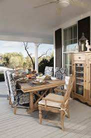 Bob Timberlake Furniture Dining Room by 13 Best Stacy U0027s Furniture Images On Pinterest Stacy Furniture