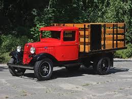 1934 Ford Model-BB Stake Truck Retro H Wallpaper | 2048x1536 ... Barn And Old Trucks Google Search Old Trucks Pinterest 1934 Ford Truck 22500 By Streetroddingcom Dans Rod Shop Hot Rod Projects 1932 Pickup English Auctions Bb No Reserve Owls Head Transportation Rm Sothebys V8 Closed Cab Pickup Hershey 2012 Pick Up Street Youtube Classic Model B For Sale 1896 Dyler F 100 Custom Sale Gateway Cars 172sct Ford Truckdomeus 93247 Mcg 3 Window Coupe Window Coupe The