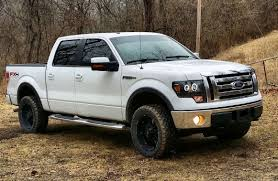 Make: Ford Model: F150 Year: 2010 Exterior Color: White Interior ... Custom 6 Door Trucks For Sale The New Auto Toy Store Six Cversions Stretch My Truck 2004 Ford F 250 Fx4 Black F250 Duty Crew Cab 4 Remote Start Super Stock Image Image Of Powerful 2456995 File2013 Ranger Px Xlt 4wd 4door Utility 20150709 02 2018 F150 King Ranch 601a Ecoboost Pickup In This Is The Fourdoor Bronco You Didnt Know Existed Centurion Door Bronco Build Pirate4x4com 4x4 And Offroad F350 Classics For On Autotrader 2019 Midsize Back Usa Fall 1999 Four Extended Cab Pickup 20 Details News Photos More