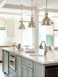 kitchen island light fixtures ideas 3 pendant lighting fixture