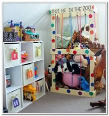 if you u0027re a parent you u0027ll know how stuffed toys seem to both