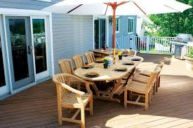 Garden Treasures Patio Furniture Company by Patio Marvellous Deck Furniture Sale Outdoor Dining Chairs