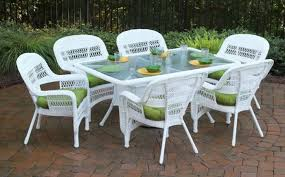 Macys Outdoor Dining Sets by Best Of Macys Patio Dining Sets Best Images About Patio Furniture