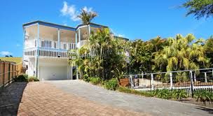 100 Where Is Jamberoo Located 63 Macquarie Street NSW 2533 Sold Elders Real Estate