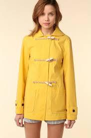 64 best rain images on pinterest rain coats rain jackets and