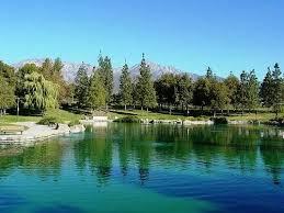 Magic Lamp Rancho Cucamonga California by 25 Best Rancho Cucamonga Ca Images On Pinterest Rancho