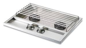 Lynx Gas Patio Heater by Lynx Professional Grill Retailer Galaxy Outdoor Of Las Vegas