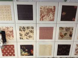 KitchenWall Decoration Ideas With Paper Pinterest Kitchen Decor On A As Wells Newest Picture