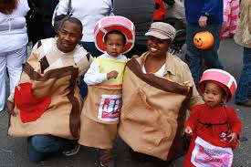 Irvington Halloween Festival Facebook by Street Savvy Irvington Indianapolis Monthly