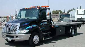 Flatbed Tow Truck Service Near Me Company Houston – Izodshirts.info Tow Truck Service Near Me Business Cards Cheapest Tow Truck Calgary Best Resource Service Cost Trucks In Costa Mesa Ca Companies Dumpster Near Me Cheap Rental South Shore Ma Rentals The Hodges Heavy Duty Parts Rv Repair Towing Tacoma Roadside Assistance Ud Or Vcv Newcastle Hunter Book Volvo A Towing Company Serving Richmond Va Company