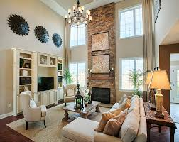 Country Living Room Ideas Pinterest by Ellsworth Country Living Room Monroe Chase Nj Living Room