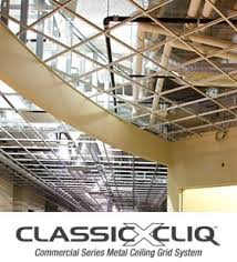 Acp Drop Ceiling Estimator by Acoustic Ceiling Products Acp Corporation Learn More