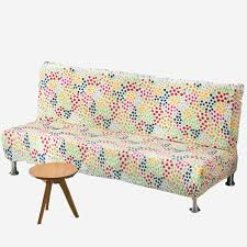 Armless Chair Slipcover Sewing Pattern by Online Get Cheap Slipcover Patterns Aliexpress Com Alibaba Group