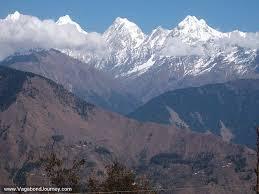 mountain ranges of himalayas 53 best himalayas images on mountain range mountains