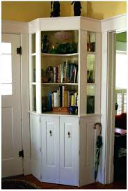 Corner Dining Room Cabinet Interior Small Cabinets Within Cupboards Crossword R