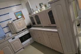 gebrauchte küchen ute s möbel an und verkauf möbel an